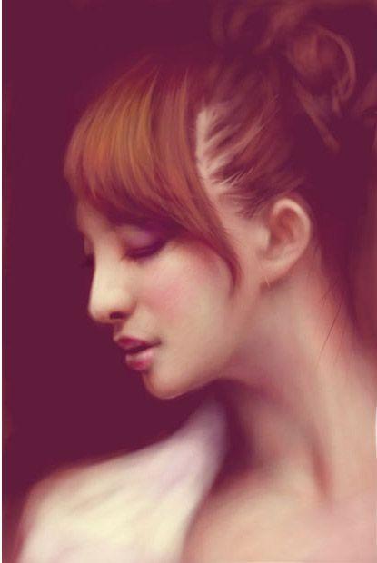 portret-000 (415x620, 24Kb)