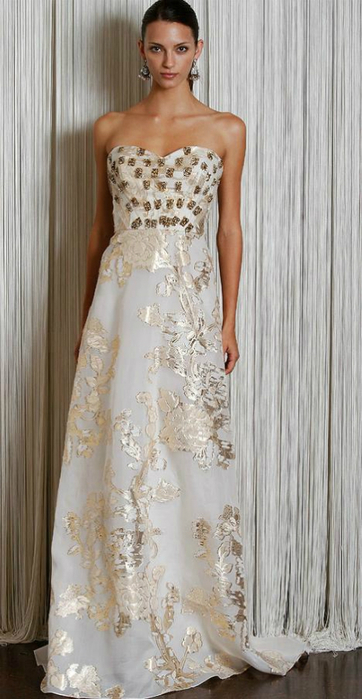 Badgley Mischka 1 (362x700, 249Kb)