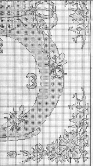 c15bba2fb494 (395x700, 126Kb)