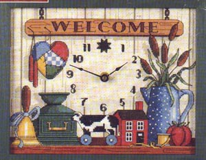 country_clock (300x233, 33Kb)