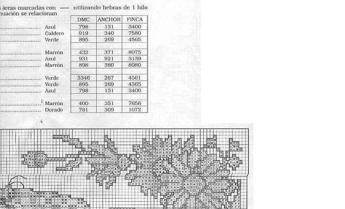 fe471575f6f2 (700x425, 47Kb)