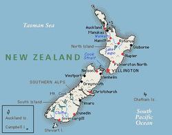 Новая Зеландия (250x196, 17Kb)