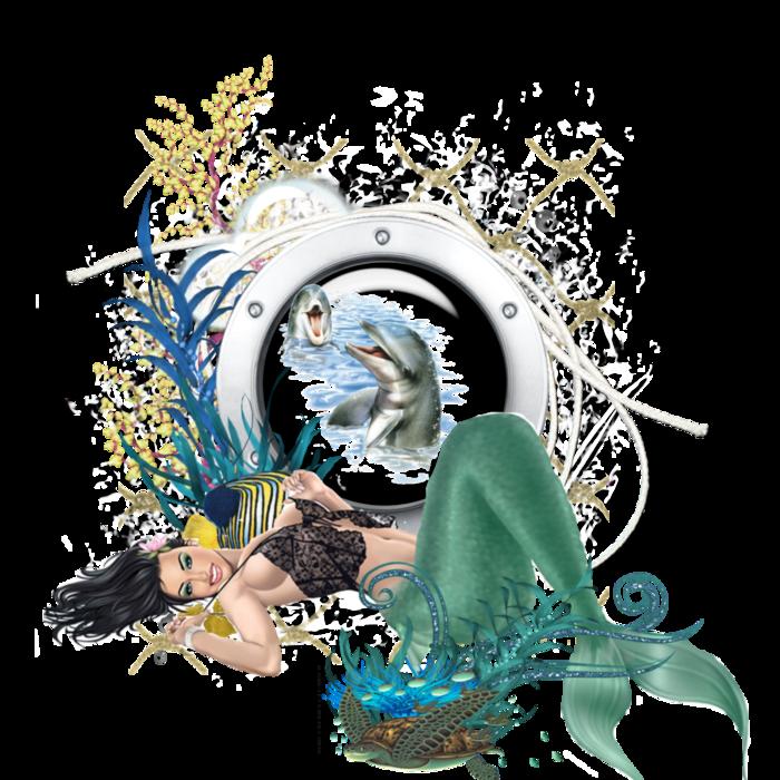 ii_seaworld_portholeframe1114 (700x700, 627Kb)