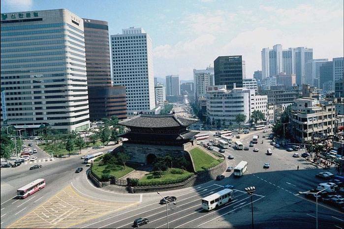 Корея Южная copy (700x466, 129Kb)