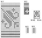 Превью 116-53 (2) (400x354, 67Kb)