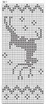 Превью 5 (3) (307x700, 96Kb)