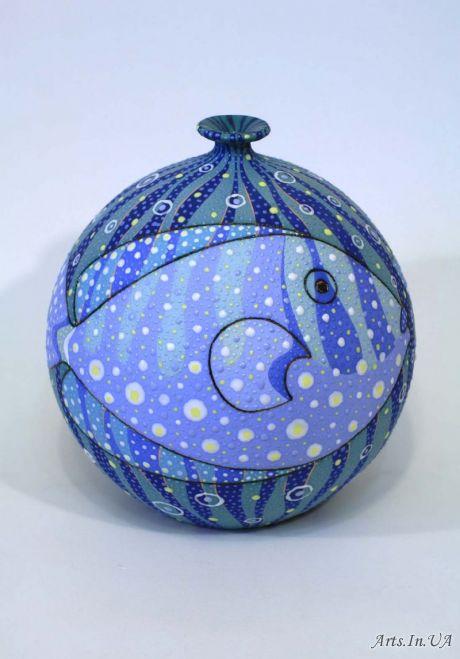 Керамика козак алёны