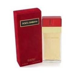 Dolce &Gabbana w (250x250, 8Kb)