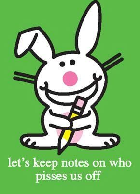 Happy-Bunny---Notes--C11750991 (290x400, 18Kb)