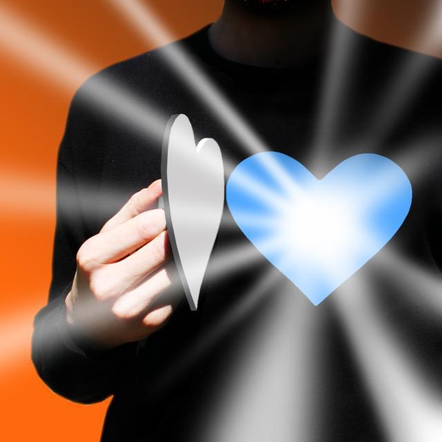 heart (640x640, 29Kb)