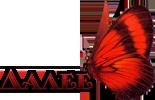 78302510_dalee21f (155x100, 20Kb)
