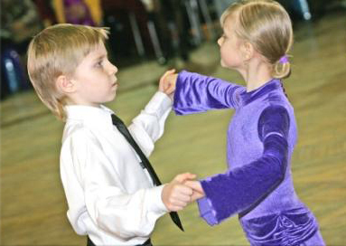 dance (383x272, 95Kb)