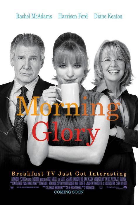 1316728343_Dobroe_utro_Morning_Glory (472x700, 56Kb)