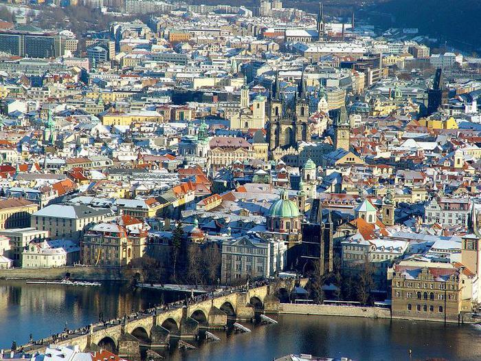 Карлов_Мост,_Прага,_Чехия (700x525, 135Kb)