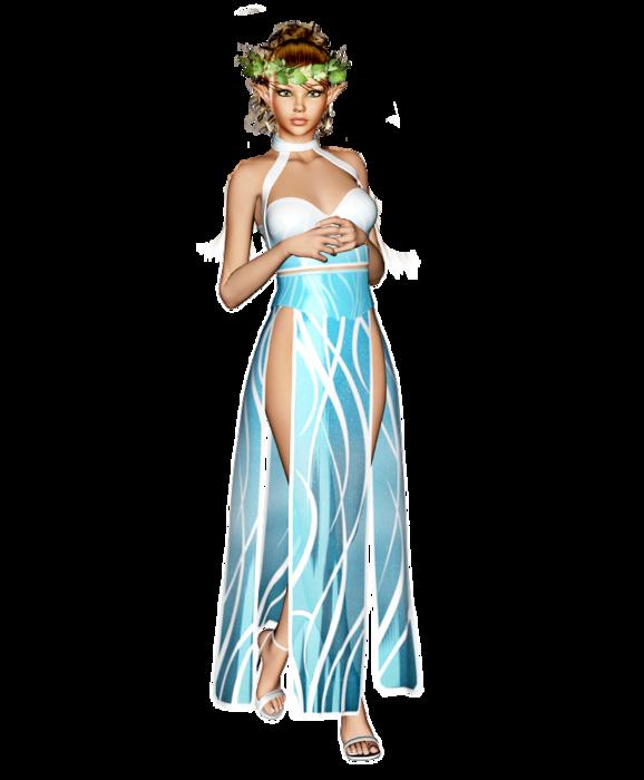 Stella 21 (2) (578x700, 189Kb)