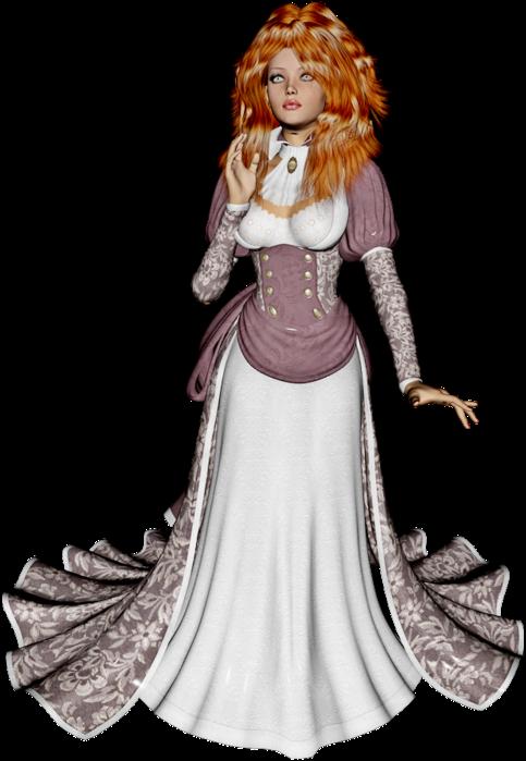 lady06_3 (2) (483x700, 345Kb)