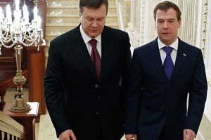 Янукович и Медведев copy (300x200, 25Kb)