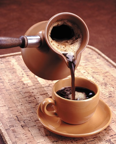 кофе (404x500, 56Kb)