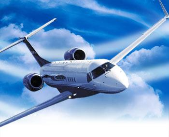aviabilety (350x284, 14Kb)