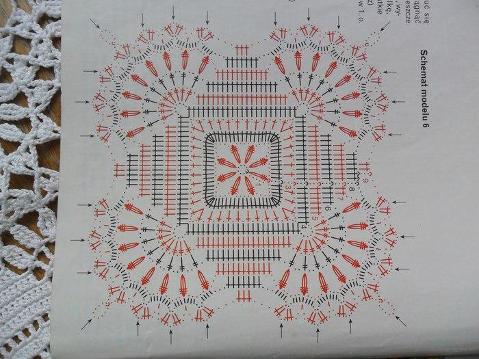SAM_0204 (700x525, 105Kb)
