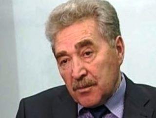 Г.Матвеев, профессор (320x241, 10Kb)