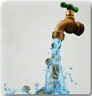 water (299x312, 26Kb)
