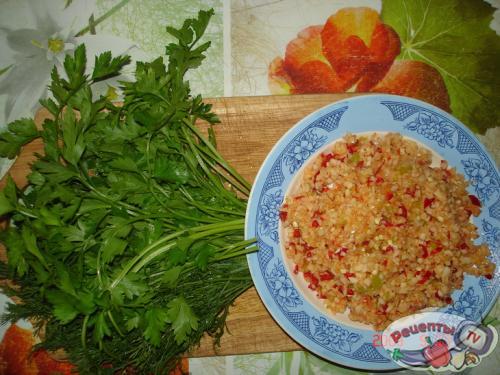 struchkovaja-fasol-v-tomate-881559 (500x375, 42Kb)