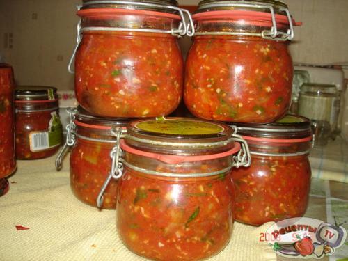 struchkovaja-fasol-v-tomate-527370 (500x375, 35Kb)