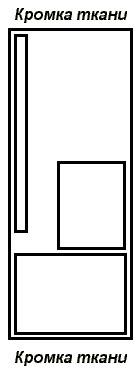 11 (140x372, 12Kb)