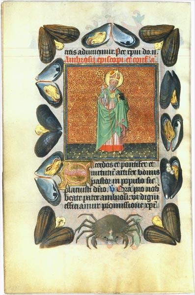 1583508_Meester_van_Catharina_van_Kleef__Getijdenboek_van_de_Meester_van_Catharina_van_Kleef3 (397x600, 90Kb)