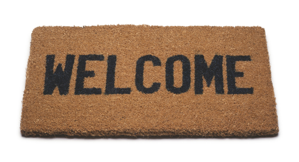 welcome (600x326, 187Kb)