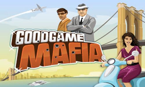 Мафия 2 Онлайн Играть