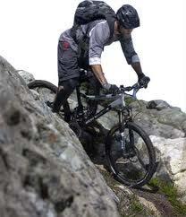 Горный велосипед copy (208x242, 28Kb)