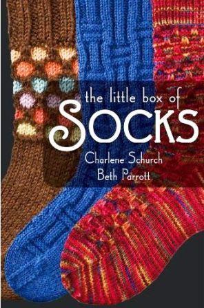 The little Box of Socks (296x448, 40Kb)