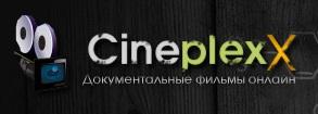Документальные фильмы on-line/2128644_dok_filmi (293x105, 13Kb)