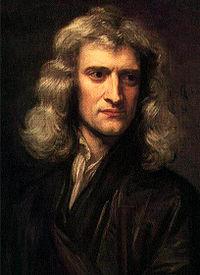 200px-GodfreyKneller-IsaacNewton-1689 (200x275, 13Kb)