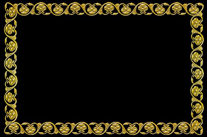07bd6cf7719a (700x462, 263Kb)