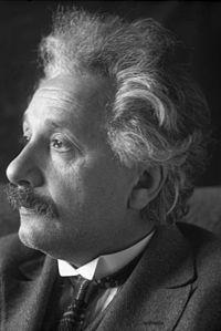 200px-Bundesarchiv_Bild_102-10447,_Albert_Einstein (200x299, 10Kb)
