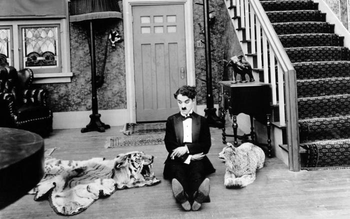 Charles Chaplin (700x437, 60Kb)