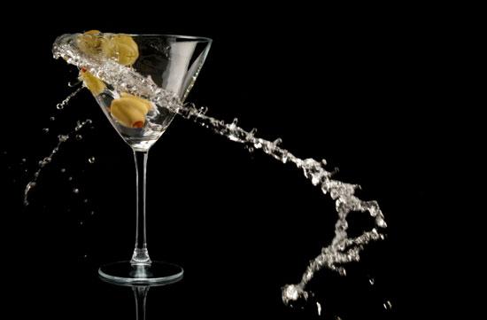 martini (550x361, 19Kb)
