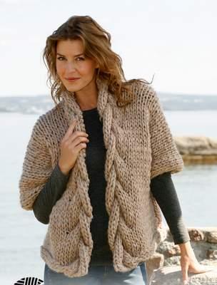 Джемпера,пуловеры,жакеты