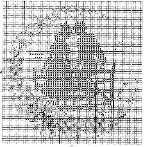 getImage (468x480, 102Kb)