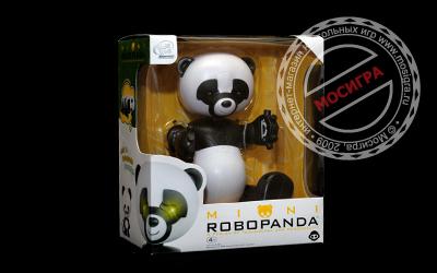 robot_panda (400x250, 84Kb)