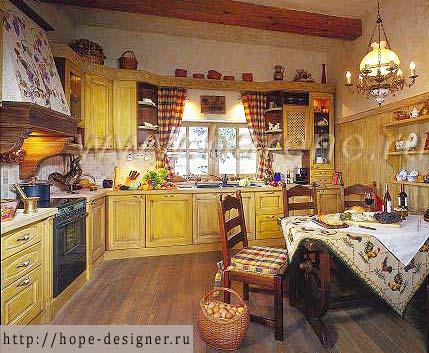kitchen4 (429x353, 74Kb)