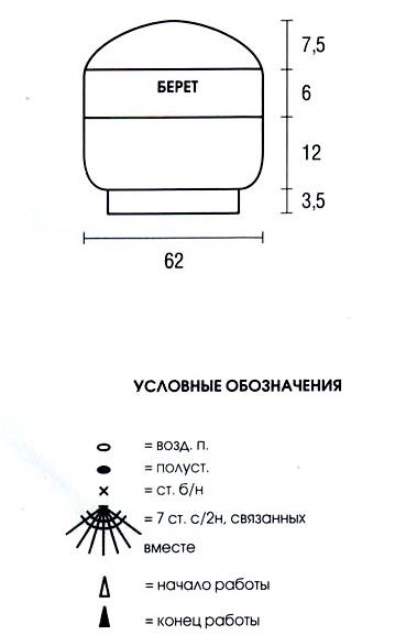 IMAGE0007-kopiya (359x577, 29Kb)