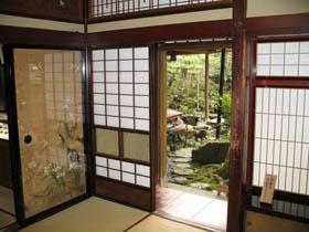 japan_style_interior01 (280x210, 51Kb)