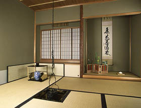 japan_style_interior02 (280x215, 38Kb)