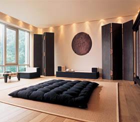 japan_style_interior05 (280x244, 42Kb)
