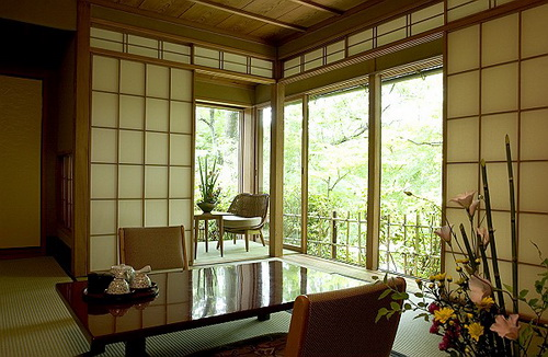 Japanese-interior1 (500x326, 84Kb)