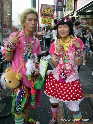 1223288678_m-harajuku_fashion_7135 (375x500, 82Kb)
